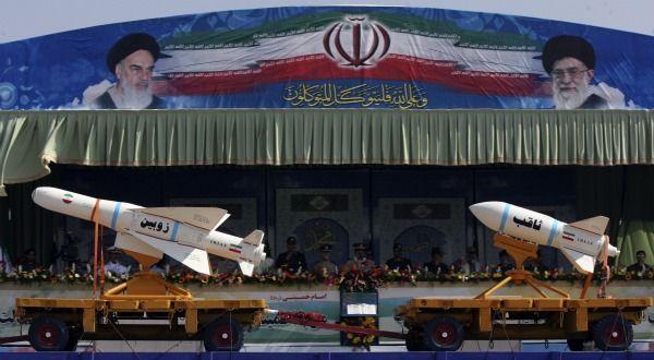 enjeux-nucléaire-iran