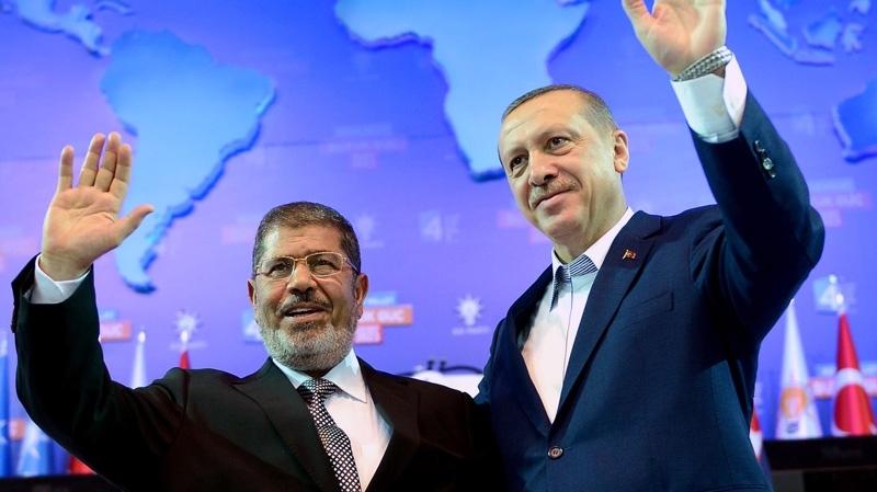 morsi-ardogane