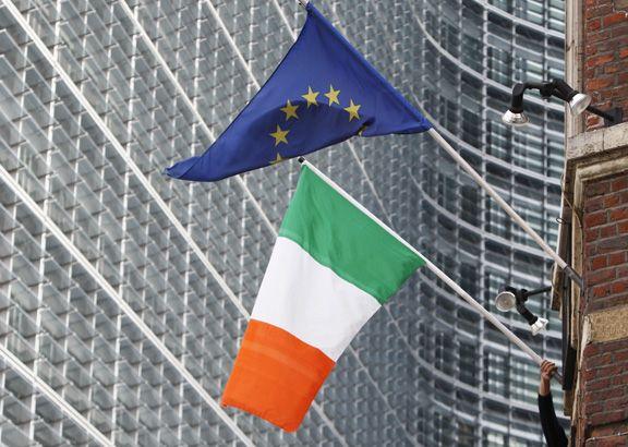 drapeau-irlande-UE