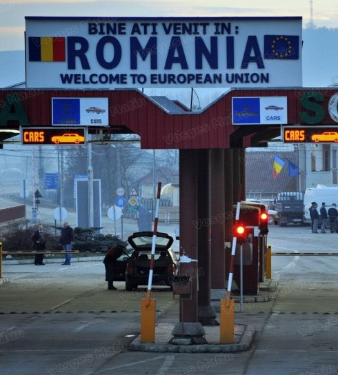 depuis-sept-ans-les-travailleurs-roumains-et-bulgares-subissaient-une-restriction-de-circulation-dans-l-union-europeenne-photo-afp