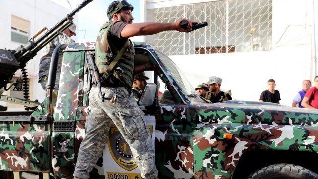 libye-insecurite-assasinat-membre-du-gov