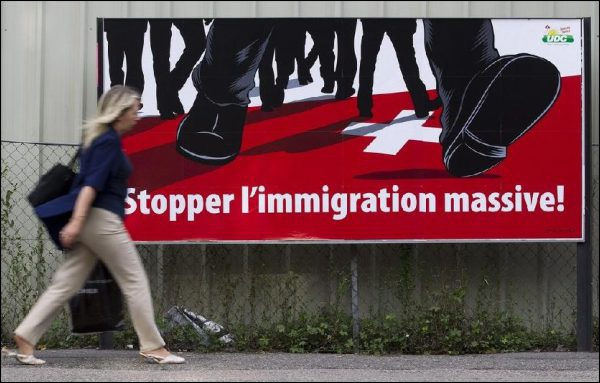 suisse-immigration