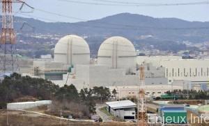 Les dessous de l'augmentation de la sécurité des centrales nucléaires