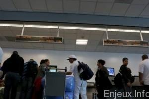 Les-Etats-Unis-allegent-des-vendredi-leurs-restrictions-vis-a-vis-de-Cuba