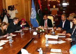 Libye-reunion-a-Geneve-pour-essayer-de-ramener-la-paix
