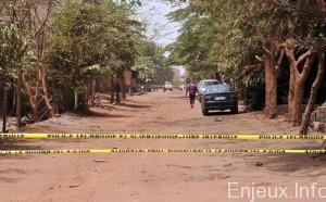 attentat-7-mars-mali
