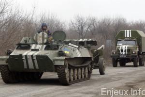 soutien-mili-us-ukraine