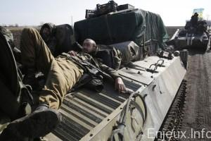 ukraine-soledar-soldat-kiev-repos