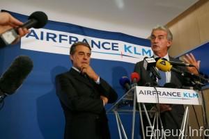 air-france-taxe-chirac
