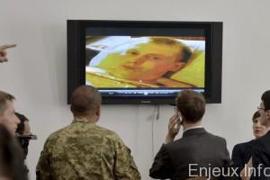 kiev-jugera-prisonniers-presumes-soldats-russes