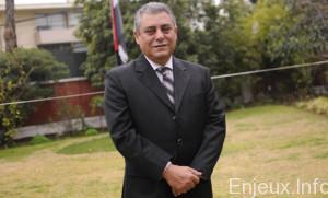 Hazem-Khairat