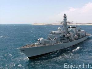 navire-us-egypte