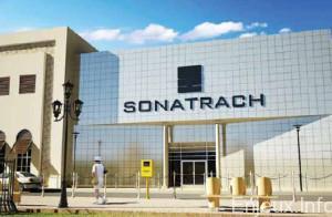 sonnatrach-report-proces