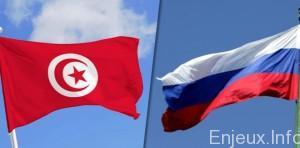 _RUSSE-TUNISIE