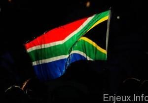 d-linflation-en-afrique-du-sud-remonte-a-4-7-au-mois-de-juin-702ad