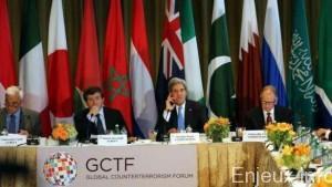 gctf-maroc