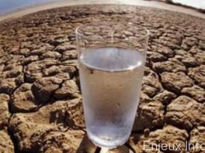 ksa-eau