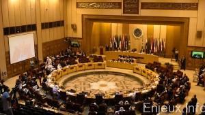 libye-soutien-militaire-ligue-arabe