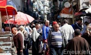 ons-algerie