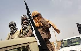 terroriste-mali
