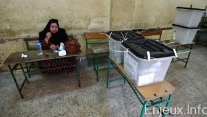 egypt-urnes-vides