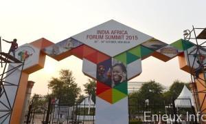 india-afrique-sommet