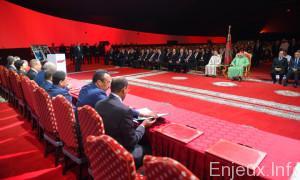 investissemnt-sud-maroc