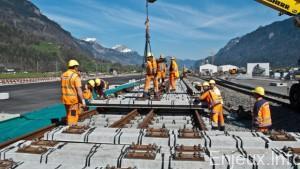 chine-thaillande-projet-ferroviere