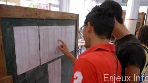 scolarite-algerie