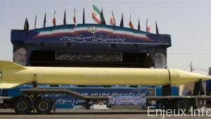 un-missile-iranien-shahab-3-a-capacite-nucleaire
