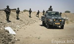 soldats-camerounais-du-bir