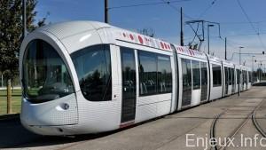 tramway-citadis