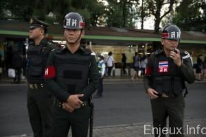 thaillande-agression-touristes