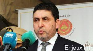 Khalifa Ghweil
