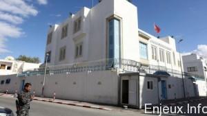 amb-tunisie-libye