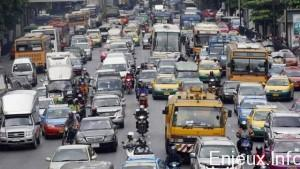 thailande-automobilistes