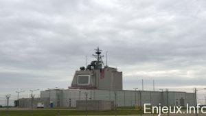 le-systeme-antimissile-americain-a-la-base-militaire-de-deveselu-au-sud-de-la-roumanie