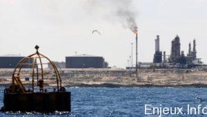 libya-oil-cargaison