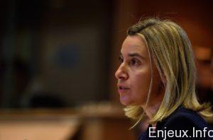 mogherini-embargo-armes-libye