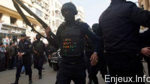 disparitions-forces-egypte