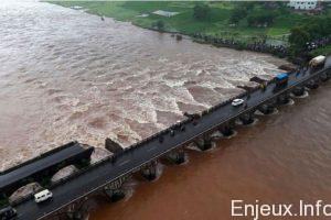 Inde--effondrement-d-un-pont