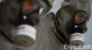 armes-chimiques-libye