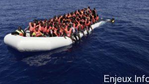 secours-migrants