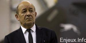 Libye-Le-Drian-avertit-d-un-risque-d-eparpillement-des-djihadistes-en-Tunisie-et-Egypte
