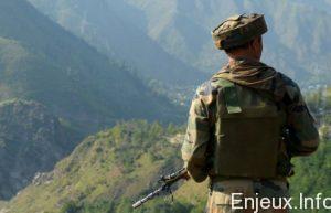incident-militaire-inde-pakistan-cachemire
