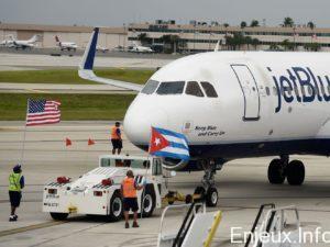 maiden-us-cuba-commercial-flight