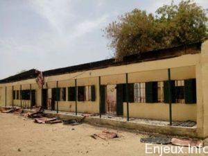 nigeria-chibok