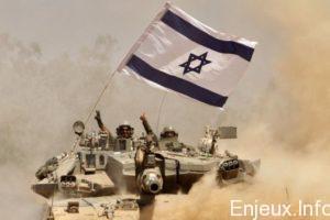 washington-israel-aide-militaire