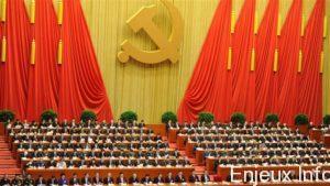 parti-communiste-chinois