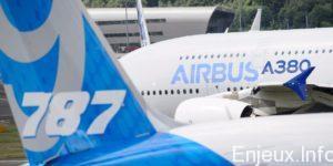 chine-airbus
